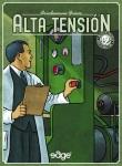 alta-tension-caja_2