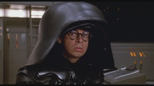 002_spaceballs_blu-ray