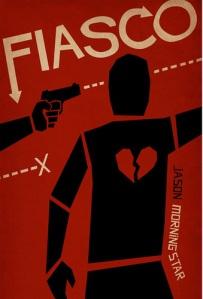 """Porque para llamarlo """"Fargo RPG"""" había que pagar licencia."""