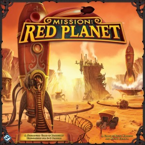 mission-red-planet
