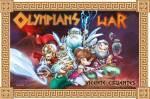 olympians-war