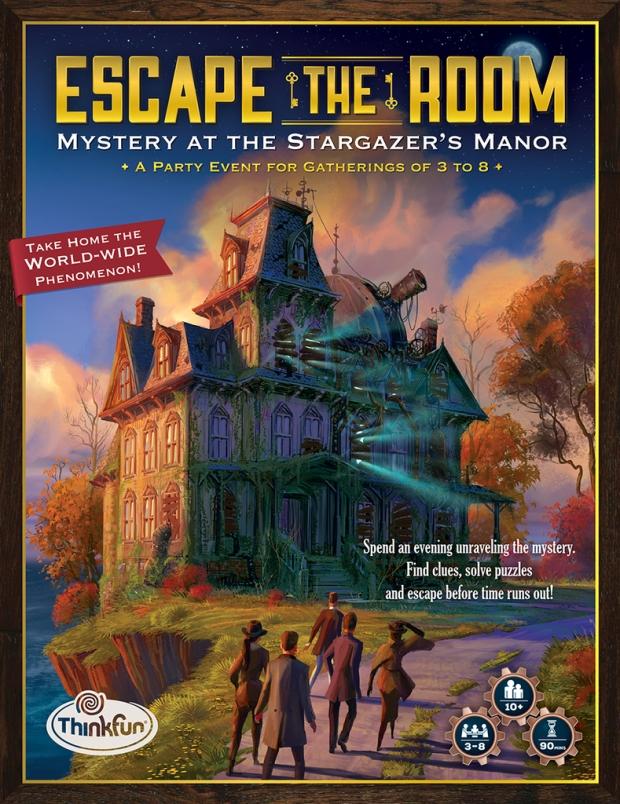 escape-the-room