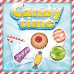 candy-time