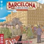 barcelona-rosa-de-fuego